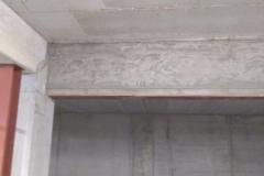 Betonherstelling-betonbalken-1