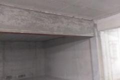 Betonherstelling-betonbalken-2