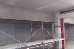 Betonherstelling-betonbalken-3