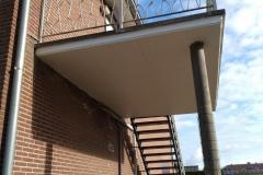 Herstel-betonrot-situatie-na-2