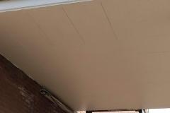 Herstel-betonrot-situatie-na-3
