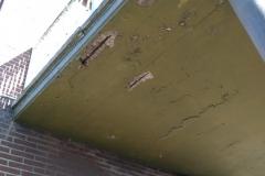 Herstel-betonrot-situatie-voor-1