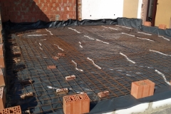 Renovatie-en-aanbouw-1