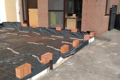 Renovatie-en-aanbouw-2