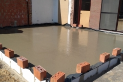 Renovatie-en-aanbouw-4