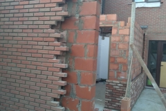 Renovatie-en-aanbouw-6