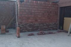 Renovatie-en-aanbouw-7